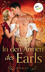 Titel: In den Armen des Earls