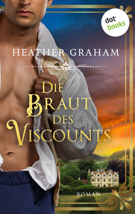Titel: Die Braut des Viscounts: Die Highland-Kiss-Saga - Band 4