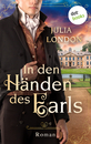 Titel: In den Händen des Earls: Regency Kisses - Band 3
