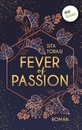 Titel: Fever of Passion