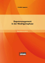 Titel: Depotmanagement in der Niedrigzinsphase