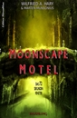 Titel: Moonscape Motel