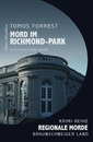 Titel: Mord im Richmond-Park