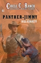 Titel: Circle C-Ranch #41: Panther-Jimmy