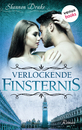 Titel: Verlockende Finsternis: Midnight Kiss - Band 3