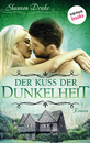 Titel: Der Kuss der Dunkelheit: Midnight Kiss - Band 5