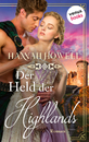 Titel: Der Held der Highlands