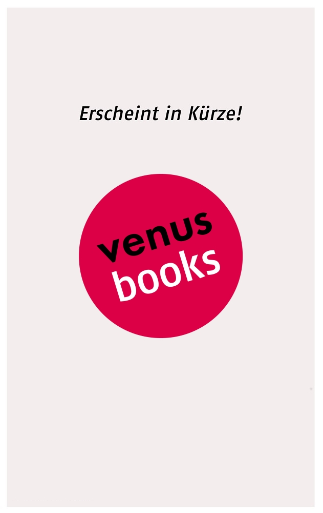 Titel: Highland Dreams