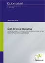 Titel: Multi-Channel Marketing