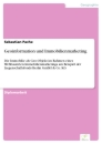 Titel: Geoinformation und Immobilienmarketing