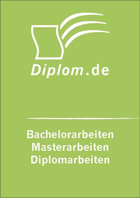 Titel: How Can Databases Improve Sales?