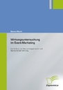 Titel: Wirkungsuntersuchung im Event-Marketing
