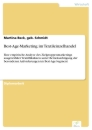 Titel: Best-Age-Marketing im Textileinzelhandel