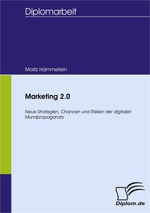 Titel: Marketing 2.0