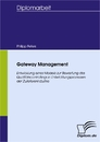 Titel: Gateway Management