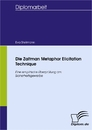Titel: Die Zaltman Metaphor Elicitation Technique