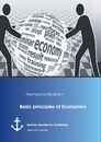 Titel: Basic principles of Economics