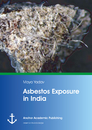 Titel: Asbestos Exposure in India