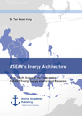 Titel: ASEAN's Energy Architecture. An In-Depth Analysis and Forecast on ASEAN's Energy Supply and Demand Balances