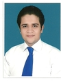 Author: Master of Science with Commendation in Finance and Business Management Junaid Javaid