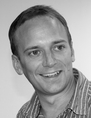 Author: MA TESOL (Teaching of English to Speakers of Other Languages) Colin Browne