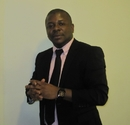 Author: Masters Chidiebere C. Ogbonna