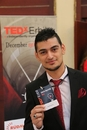 Author: Assistant Researcher / Bachelor's Degree Ahmed Yousify