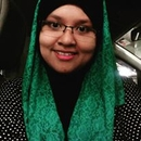 Author: Master Of Business Administration and Bachelor Degree of Accounting Zinatul Iffah Abdullah