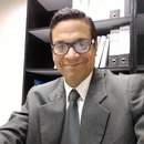 Autor: System Engineer with Master's Degree in Industrial Engineer Carlos Wilfredo Alayon Parra