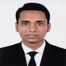 Author: Bachelor of Law and Master of Law KUTUB UDDIN