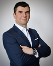 Autor: Master of Science in Finance (M.Sc.) Tomislav Buric