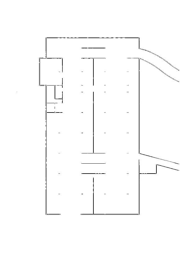 image 8d0f054912e2ea7f214bc16dc8855b71
