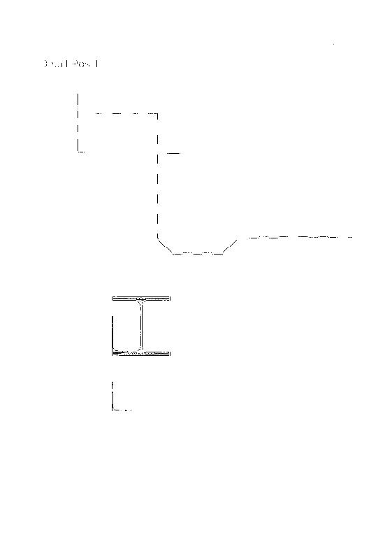 image 725ae93f8eb532f29800178af3616aee