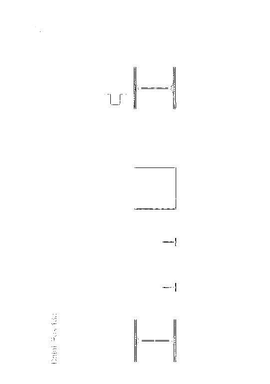 image 2cb3b2d6e0070d0421e4c49ea8d8ec38