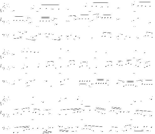 image 4cc738163de5c98bb2788d4bc828bc1d