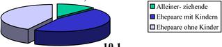 image c12280b6fda41c7c8e6b188f7ec6d340