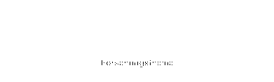 image 980bfd13018c1f4c7143fa3ad427e143