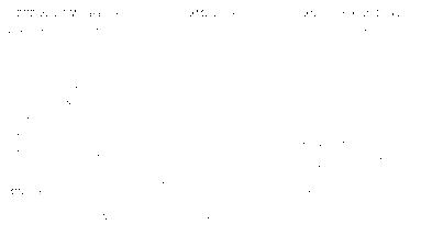 image 0ac79945baeeb4785fd12990227bffa6