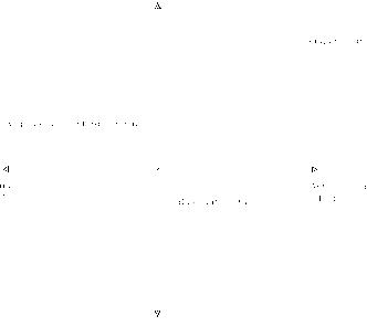 image 9a5b8c89f961a746d8c1f321d525c98e