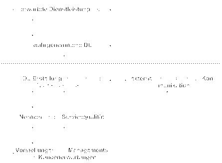 image e5503b24b7b3f2a747875c68a2d8d08c