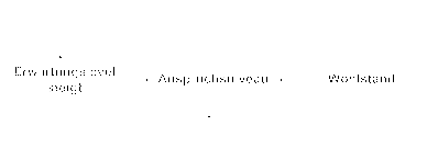 image 728d525730f78895f20726426118eda9