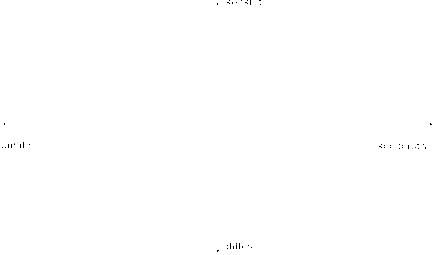 image 3081ec7f794c3b8f421c04a352c9fbdb