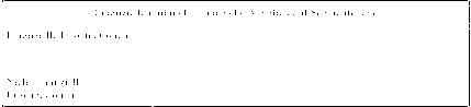 image cb57f8a7b972e48da8e2885a42c27fa5