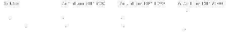 image 4c6e23241f8457b12a62694e1fb7c2b2