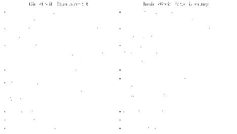 image 1be73da50b373c5de062d1d02b7002f5