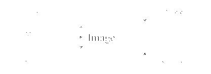 image 3af97e640290df21899eedbb01546291