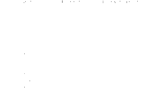 image d7e900ad5a6112f7b1404b30ac1f0c13