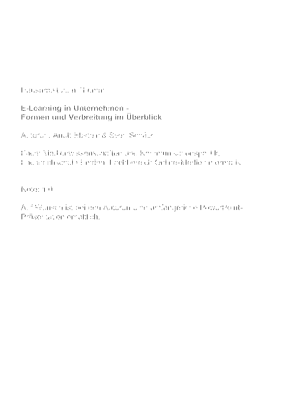 image 8b1e78aeea6b1dc2d253fcbb5211d036