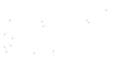 image 1b497b437d221cb6bf9bcf16953d3084