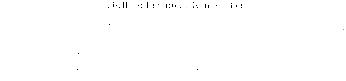 image 03837dc764cf7e6ee14c0e2f0fc4126f